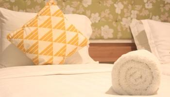 Wood Hotel Bandung - Superior Room Only Ramadan Special!