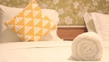 Wood Hotel Bandung - Superior Room Only Super Deals!