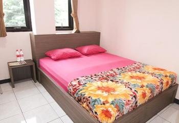 MP Hotel by MyHome Hospitality Purwakarta - Superior Room Only Regular Plan