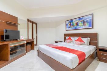 OYO 2688 Guntur Hotel Bali - Suite Family Room Early Bird Promotion