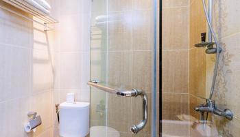 RedDoorz @Padma Utara 2 Bali - RedDoorz Room Regular Plan