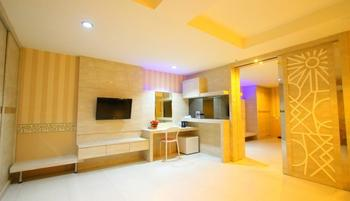 Lovina Inn Penuin Batam - Family Room Save 20%