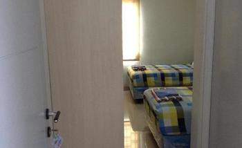Kos Pondok Mas Cirebon - Standard Room Promo