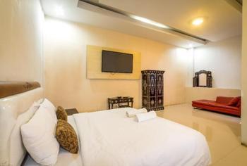 JM Hotel Kuta Lombok - Deluxe Room Ramadhan Promo