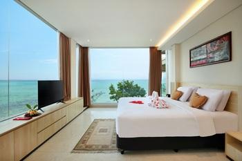 Royal Ocean View Beach Resort Karimunjawa Jepara - Family Last Minute