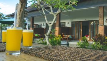 Taju Guest House