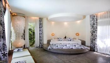 Kiss Bali Villas Bali - Two Bedroom Pool Villa Suite Regular Plan