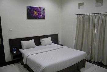 Wisma Nusantara Medan - Standard Room Only Regular Plan