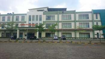 Hotel Grand Nusantara
