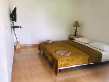 Bukit Arumdalu Serang - Standard Room Only Big Deals