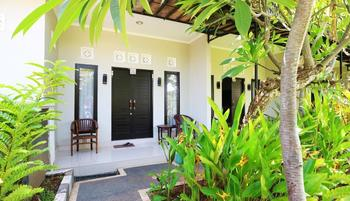 GM Lovina Bali - Standard Room Room Only FC Special Deal