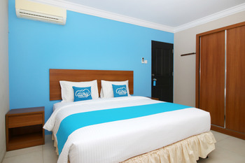 Airy Syariah Sekupang Tiban Satu Blok D 173 Batam - Superior Double Room Only Special Promo Oct 67