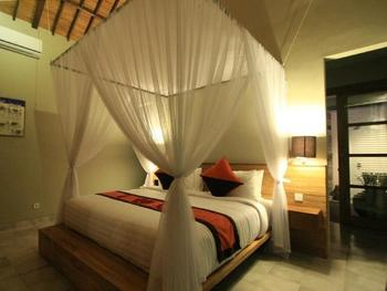 Villa Kayu Lama Bali - 1 Bedroom Pool Villa Last minutes 7 Days