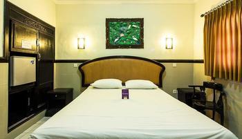 SKY Hotel Sanjaya Bali - Special Deluxe Double Last Minute Same Day