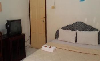 Hotel Puri Ksatria Batam - Standard Room Only Pegipegi Promo