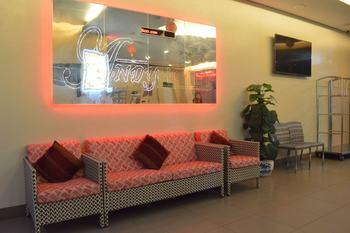 Ramedo Hotel