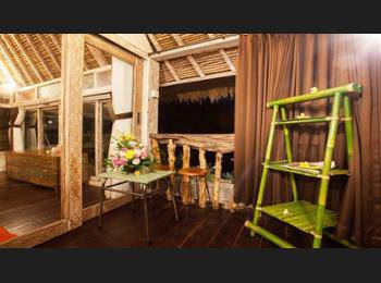 KTS Day Spa & Retreat Bali - Kamar Regular Plan