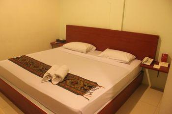 Ubud Cottages Malang Malang - Superior Room Pesan lebih awal dan hemat 10%