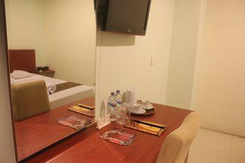Ubud Cottages Malang Malang - Standard Room Pesan lebih awal dan hemat 10%