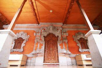 Ubud Cottages Malang Malang - Executive Cottage, Pool View, Garden Area Pesan lebih awal dan hemat 10%