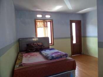 Yog Bromo Homestay Probolinggo - Standard Room Regular Plan