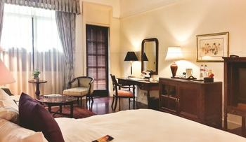 Hotel Majapahit Surabaya Managed by AccorHotels Surabaya - Classic Room Regular Plan