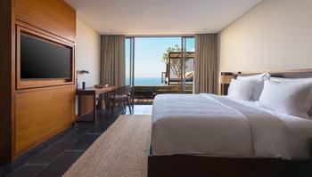 Six Senses Uluwatu Bali - Sky Penthouse with Pool - Two Bedroom Pesan lebih awal dan hemat 15%