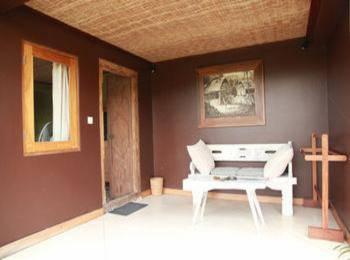 Sawah Indah Villa Bali - Kamar Standar Hemat 20%