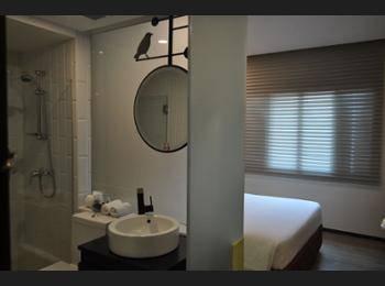 Link Hotel Singapore - Superior Room Regular Plan