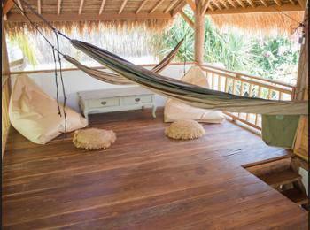 Sunrise Resort Gili Air - Signature Suite Pesan lebih awal dan hemat 10%