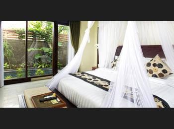 The Bali Dream Villa Canggu Bali - Villa, 1 Bedroom, Private Pool Pesan lebih awal dan hemat 44%
