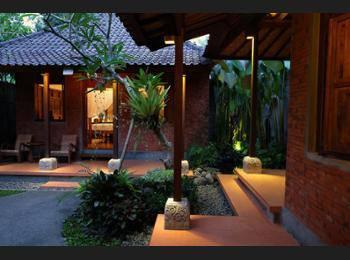 Nurada Cottage