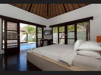 Bvilla Seminyak - Villa, 3 Bedrooms Pesan lebih awal dan hemat 10%