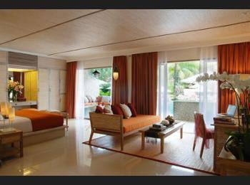 The Breezes Bali - Junior Suite Penawaran musiman: hemat 25%