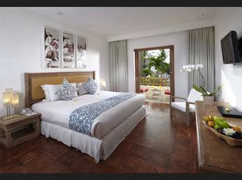The Breezes Bali - Superior Room Penawaran musiman: hemat 25%