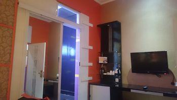 International Homestay Surabaya - Superior Room Regular Plan