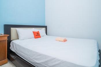 KoolKost @ Harapan Jaya Bekasi Bekasi - KoolKost Standard Room Sharing Bathroom Best Deal