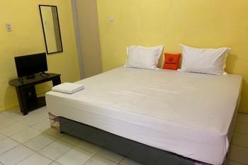 KoolKost near Budi Mulia Siantar Pematangsiantar - KoolKost Standard Room Best Deal