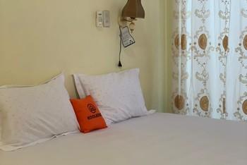 KoolKost near Budi Mulia Siantar Pematangsiantar - KoolKost Deluxe Room Best Deal