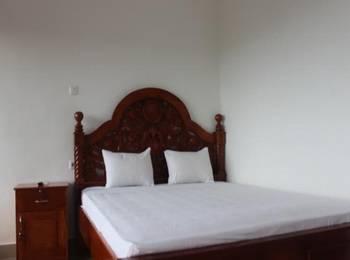 Hotel Bira Panda Beach 2 Bulukumba - Deluxe Room Pegipegi Promo