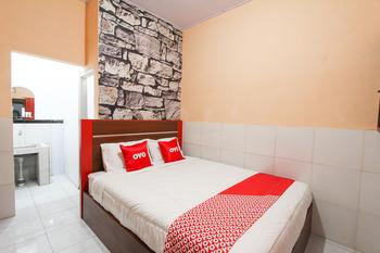 OYO 1594 Al Firdausi Residence