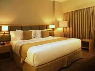 STAR Hotel Semarang - Superior with Breakfast (Smoking Room) Regular Plan