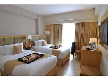 Hotel Murah Di Ngaliyan Semarang Dibawah 100 Ribu
