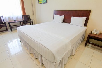 Hotel Sing A Song Danau Toba - Standard Room Non Refundable Minimum Stay