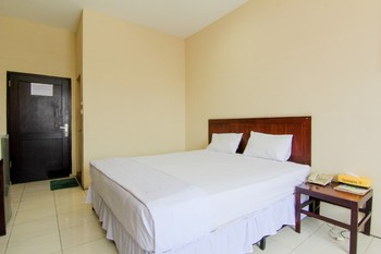 Hotel Sing A Song Danau Toba - Superior Room Non Refundable Minimum Stay