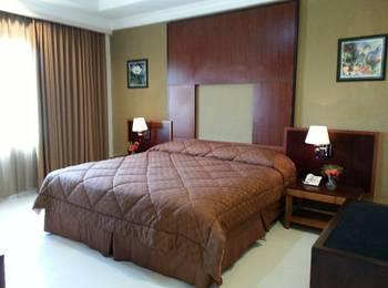 Wonua Monapa Hotel   - Suite Room Regular Plan