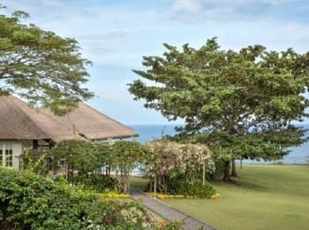 Villa Karang Putih by Nagisa Bali