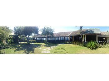 Villa RH