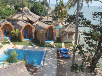 The Place Beach Bungalow