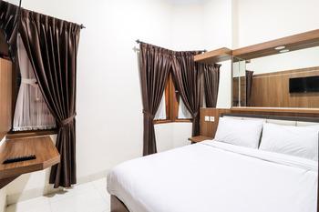 Kalingga Heritage Hotel Yogyakarta - Superior Double or Twin Room Min. Stay